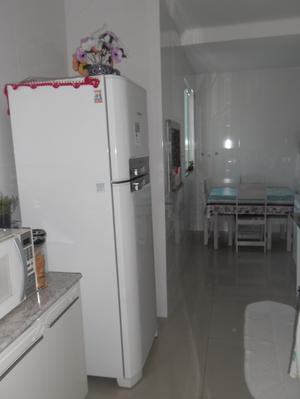 Apartamento com 3 quartos/suíte - Parque da Fonte