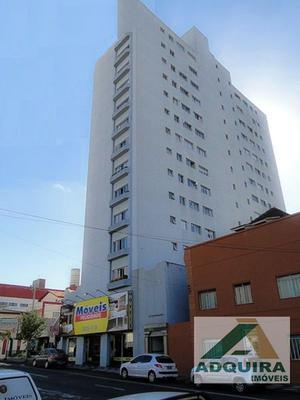 Edificio Guararapes