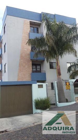 Condomínio Edifício Marabelle