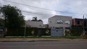 TERRENO 20 X 60 COM BARRACÃO E SOBRADO
