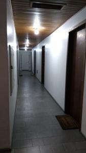 CENTRO COMERCIAL BACACHERI