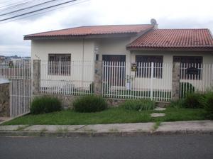 CASA ALTO PADRÃO EM SÃO GABRIEL