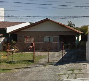 Casa a Venda