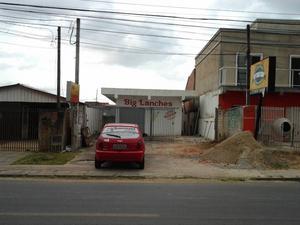 SALA COMERCIAL / CASA
