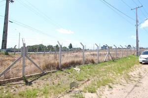 Terreno na Região do São Marcos BR-376