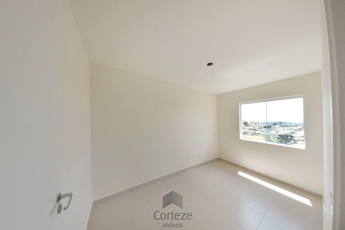 Apartamento  com 2 quartos em Colombo