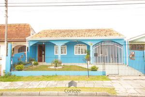 Casa 3 quartos 2 suítes à venda no Sitio Cercado.