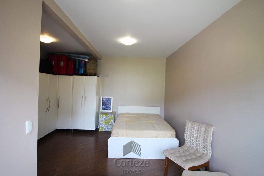 Casa 4 quartos com 2 suítes no Jardim das Américas