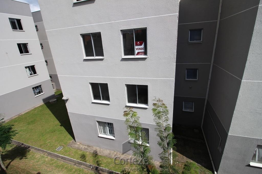 Apartamento  com 2 quartos na Barreirinha.