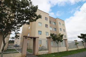 Apartamento 03 quartos na região do Afonso Pena