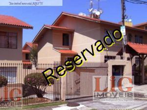 Apartamento a Venda no bairro Alto Boqueirão em Curitiba - PR. 1 banheiro, 1 dormitório, 1 vaga na garagem, 1 cozinha.  - AP-332