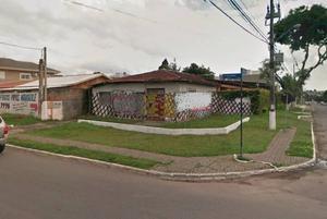 Venda - Casa/Comercial - 4 quartos - 362,88m² - BOQUEIRÃO