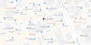 Venda - Sala Comercial - 81,12m² - CENTRO