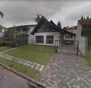 Venda - Casa - 3 quartos - 450,80m² - VISTA ALEGRE