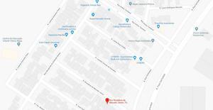 Venda - Casa - 2 quartos - 59,15m² - CIDADE INDUSTRIAL