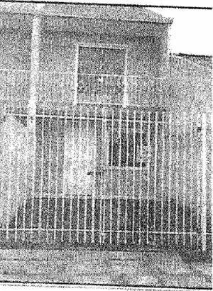 Venda - Casa - 3 quartos - 72,24m² - CAMPO DE SANTANA