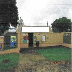 Venda - Casa - Comercial / Residencial - 178,50m² - PONTA GR