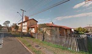 Venda - Apartamento - 2 quartos - 43,47m² - Cidade Industrial