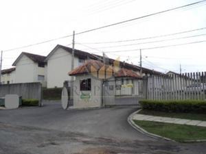 Venda - Apartamento - Residencial - 2 quartos - 46,55m² - Araucária