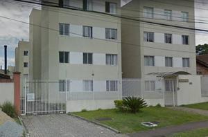 Venda - Apartamento - 2 quartos - 43,50m² - SANTA CÂNDIDA