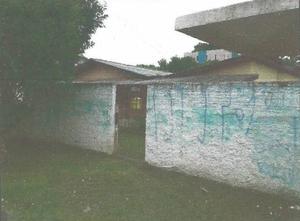 Venda - Terreno - 420m² - SÃO JOSÉ DOS PINHAIS