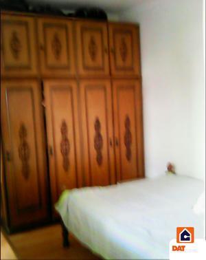 Apartamento à venda em Curitiba