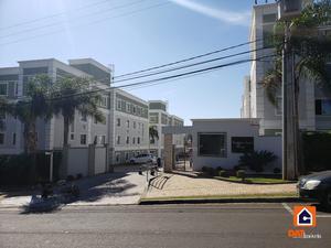 Apartamento para alugar em Colonia Dona Luiza