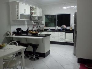 Casa  residencial à venda, Freguesia do Ó, São Paulo.