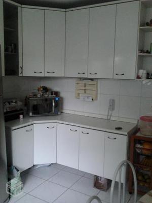 Apartamento residencial à venda, Tremembé, São Paulo - AP149