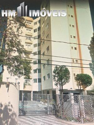 Vende ou Permuta apartamento em São Miguel por  apartamento em Guarulhos
