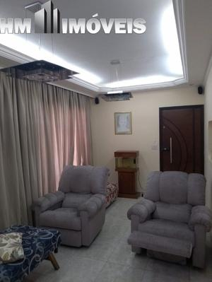 Vendo ou permuto, Casa térrea na Vila prudente com 4 vagas
