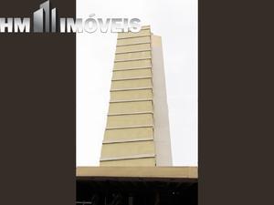 Vendo apartamento 2 dormitórios  de 76 m² na Moóca