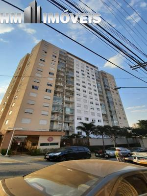 Vendo ou permuto apartamento 3 dormitórios na Mooca por casa em condomínio em Atibaia