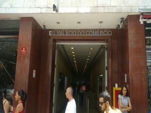 Sala Comercial para venda, República, São Paulo -SP