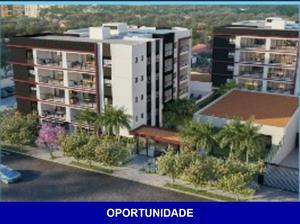 Apartamento a venda no condominio Humberto Primo Reserva, Vila Mariana, São Paulo - SP