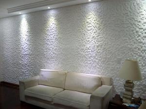 Sobrado com 2 dormitórios à venda, 130 m² por R$ 780.000,00 - Brooklin - São Paulo/SP