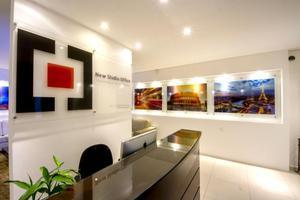 SALA COMERCIAL para LOCAÇÃO, 8 m² por R$ 2.000/mês - Brooklin - São Paulo/SP