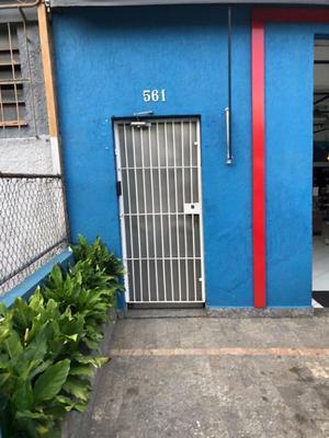 Sala para alugar, 200 m² por R$ 5.000,00/mês - Socorro - São Paulo/SP