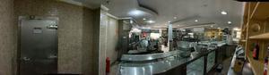 Vendo Prédio com loja no térreo e 2 apartamentos no primeiro pavimento ou alugo Loja do Térreo- Jardim Petrópolis - Brooklin