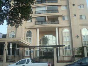 Apartamento com 3 dormitórios à venda, 97 m² por R$ 742.000 - Tatuapé - São Paulo/SP
