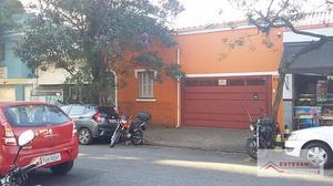 Galpão comercial para locação, Vila Pompéia, São Paulo.