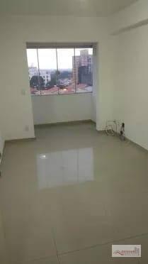 Apartamento com 2 dormitórios à venda, 62 m² por R$ 400.000,00 - Butantã - São Paulo/SP