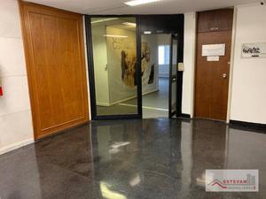 Conjunto para alugar, 237 m² por R$ 5.000/mês - Centro - São Paulo/SP