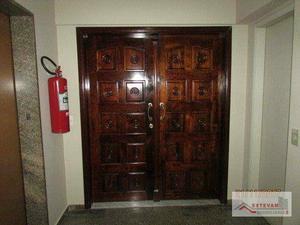 Sala para alugar, 81 m² por R$ 2.000,00 - Perdizes - São Paulo/SP