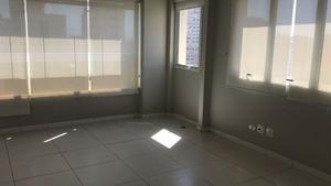 Sala à venda, 34 m² por R$ 380.000,00 - Perdizes - São Paulo/SP