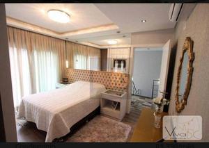 Casa com 3 dormitórios à venda, 160 m² por R$ 1.290.000 - Uberaba - Curitiba/PR