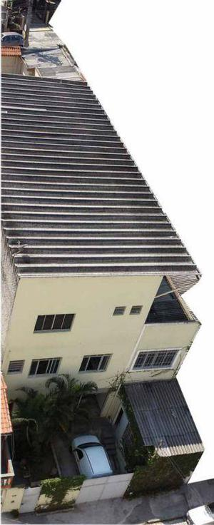 Prédio comercial à venda, Limão, São Paulo.