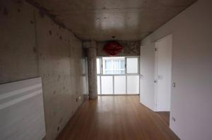 Apartamento  para locação de 85m² com 2 dorm emSão Paulo.