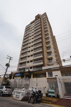 Apartamento de 80m² com 3 dormitórios sendo 1 Suíte, Casa Verde, São Paulo.