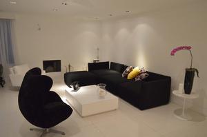 Apto p/ locação 375m² 4 dorms c/ suite no condomínio Sophistic, Campo Belo, SP.